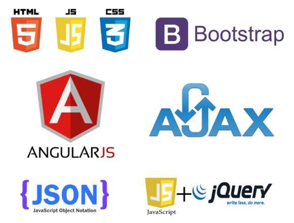 Programador sistemas Java Empresarial
