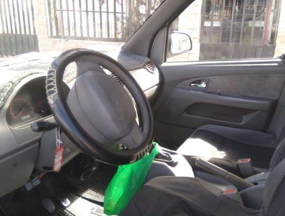 CHEVROLET VAN N200 EN EXCELENTE ESTADO
