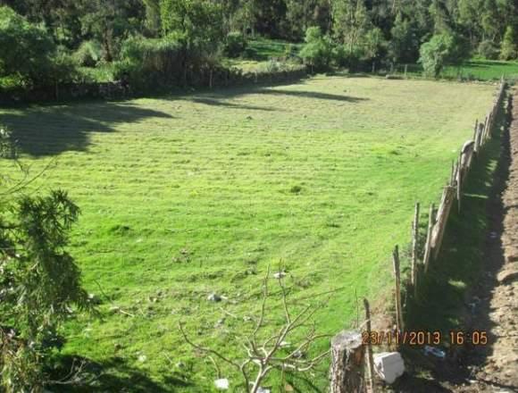 venta de terreno en andahuaylas talavera