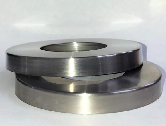 repujado de metales 3136452966