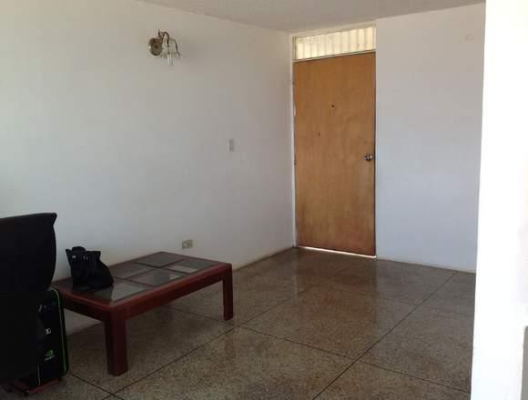 Apartamento en La Mora