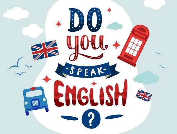 Idiomas nogales centro de lenguas