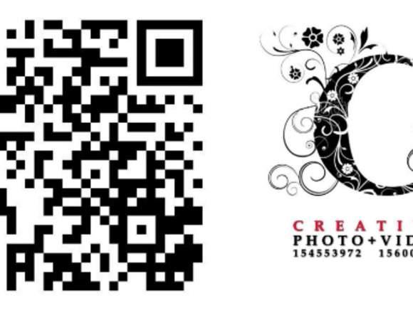 SERVICIO PROFESIONAL DE FOTOGFIA Y VIDEO