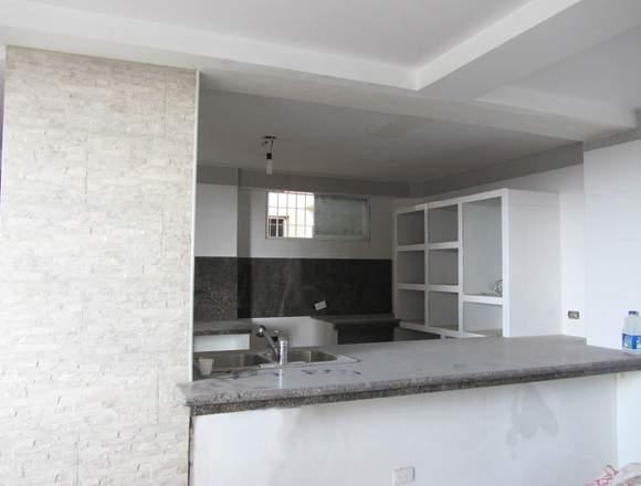 Apartamento en Villa Kabana