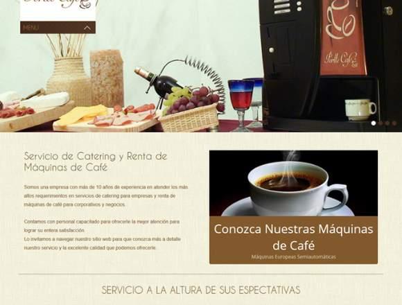 Aplicaciones Web, Móviles, Landing Pages,SEO y Ads