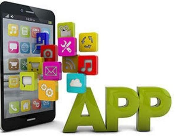 App y sistemas a la medida