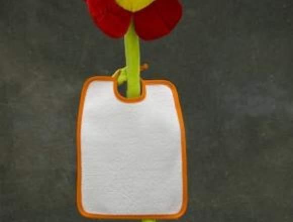 Baberos Para Escuelas Infantiles venta toda España