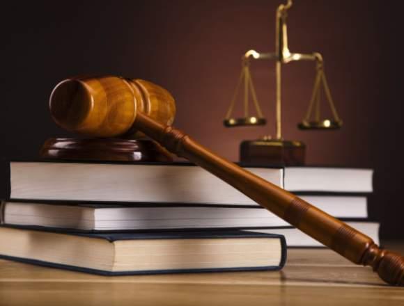 Explicações de Direito