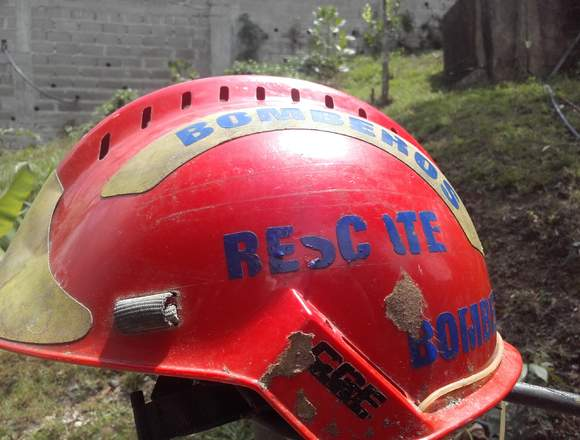 CASCO MOTO y casco protector en OFERTA