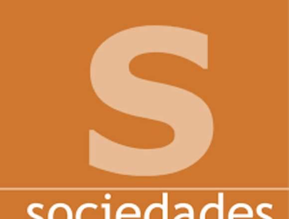 VENTA DE SOCIEDADES EN TODA ESPAÑA