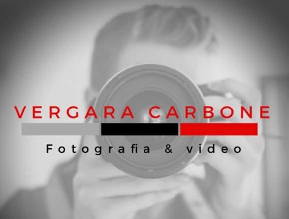 servicios de fotografos