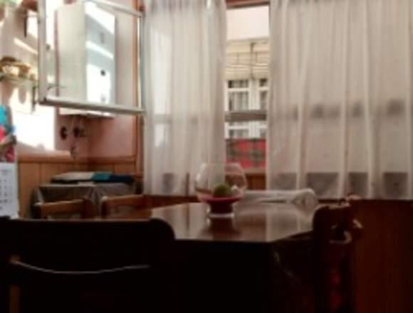 Casa reformada 2 plantas Albacete inversión vivir