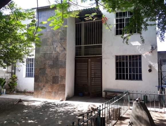 CASAS EN VENTA EN JUCHITÁN, OAXACA