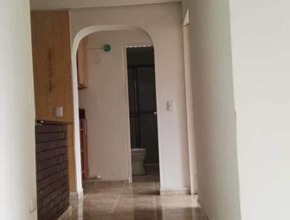 apartamento niza antigua