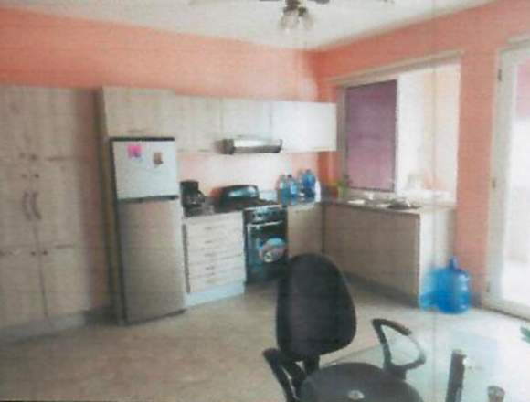 Se Vende Apartamento PH Raymond, El Cangrejo