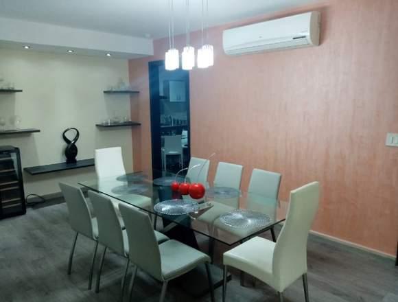 Se Vende Apartamento Ph Costa del Este Country
