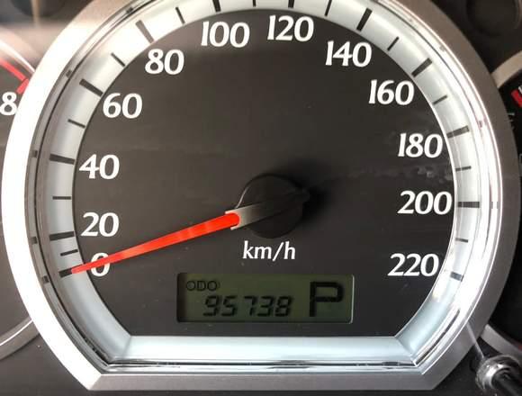 Optra 2011. 93Mil Km (414)1332747