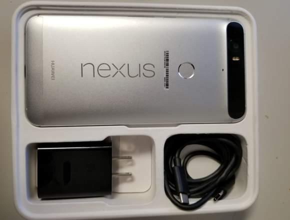 Huawei Nexus 6P 128 GB