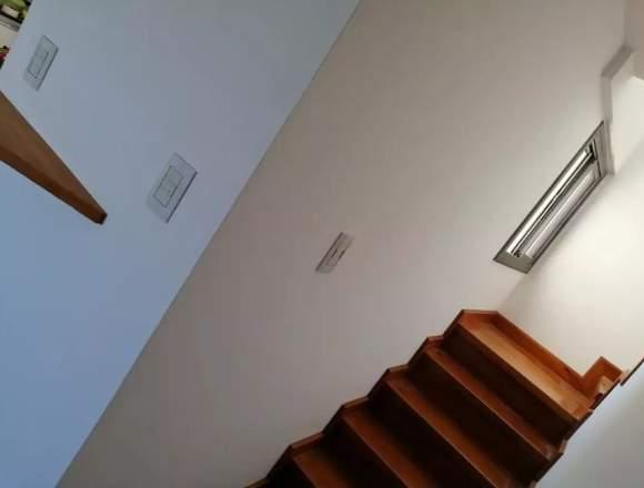 Pintor De Casas Edificios Departamentos Fachadas