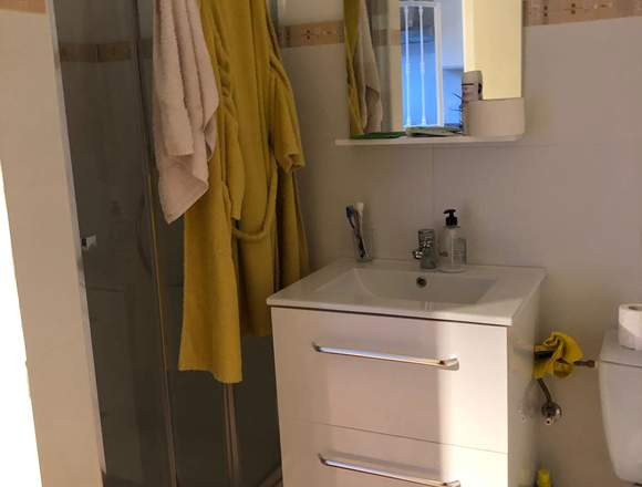 Oportunidad apartamento zona La Cañada