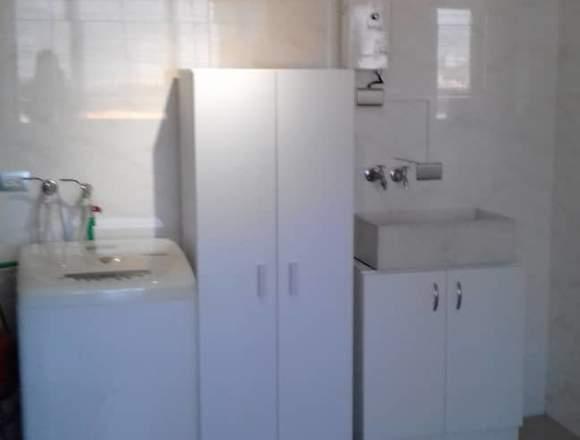 Vendo apartamento Los Samanes (Baruta) cerca CC