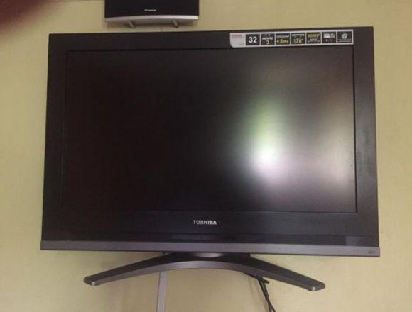 Vendo Combo Audiovisual