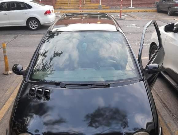 Renault twingo autentique 2008