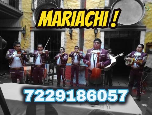 Mariachis para fiestas y Eventos Sociales