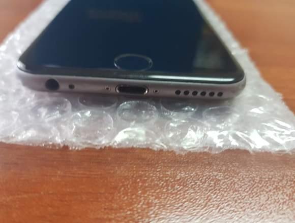 iPhone 6 de 64 GB (oferta)