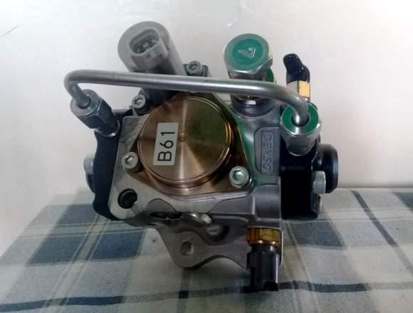 Bomba Inyección Denso Toyota Dyna 4.0 2008 Nueva