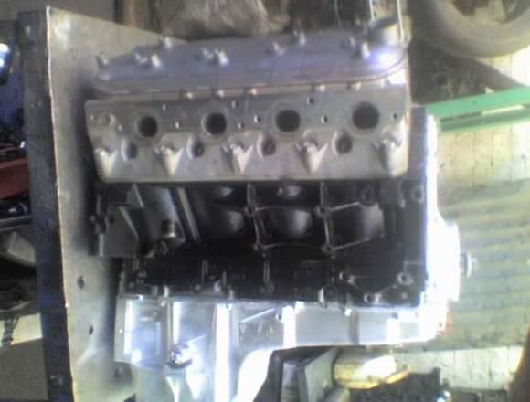 1/2 Motor o 3/4 Chevrolet Suburban Vortec 5.3