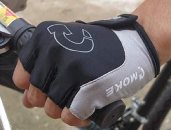 Guantes Ciclismo Antideslizante Robesbon