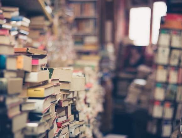 Toptesis: Traducciones legales y correcciones