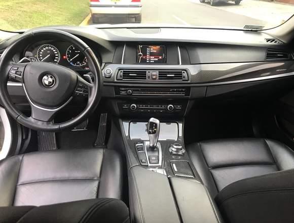BMW 525 M5 KIT FULL