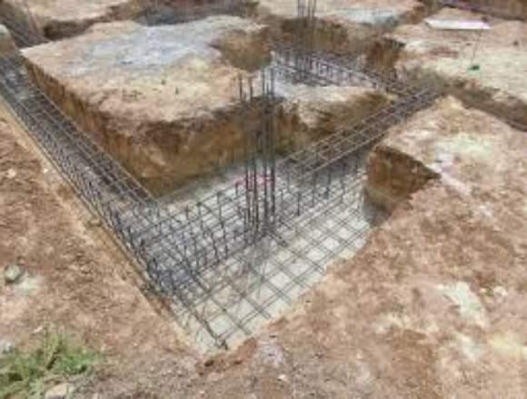 Albañil constructor