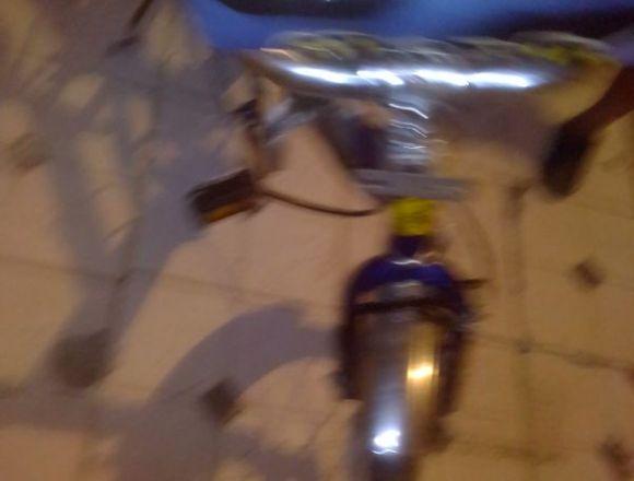 bicicleta rin 16 para niño