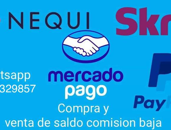 Transfencia de dinero PayPal a Neteller, Skrill