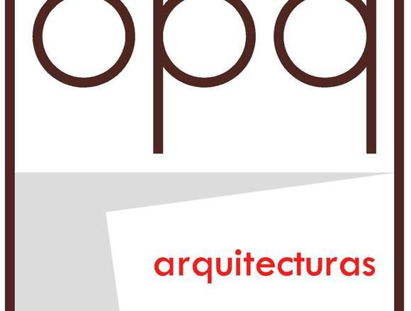 Arquitecto con experiencia