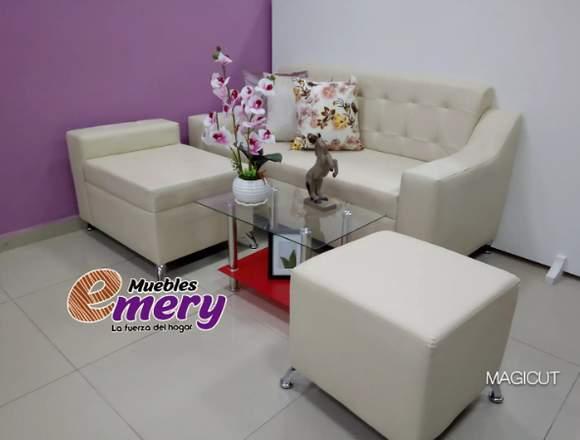 muebles emery cartagena