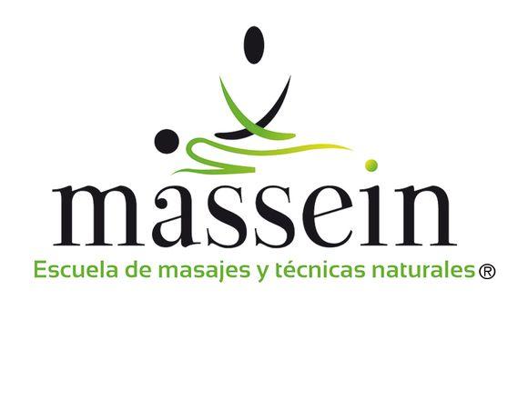 ESCUELA MASSEIN MASAJES Y TÉCNICAS NATURALES
