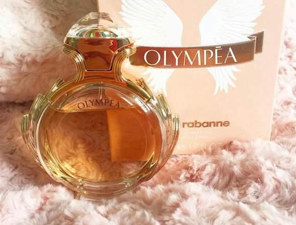 Perfume 50 ml  tu fragancia favorita