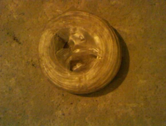 cable numero 8 100% cobre
