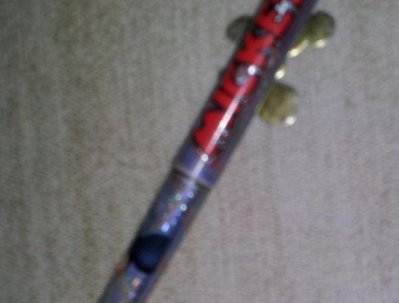 Bolígrafo de Micky. Nuevo