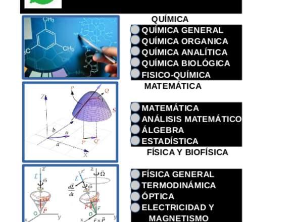 CLASES PARTICULARES A DOMICILIO O LUGAR PUBLICO