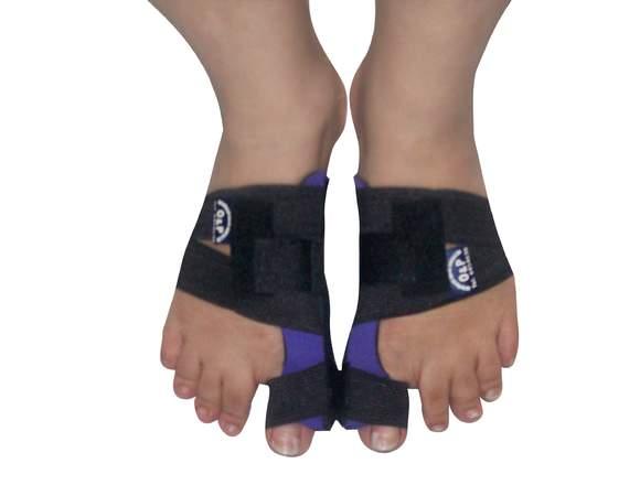 Ferulas aparatos ortesis prótesis