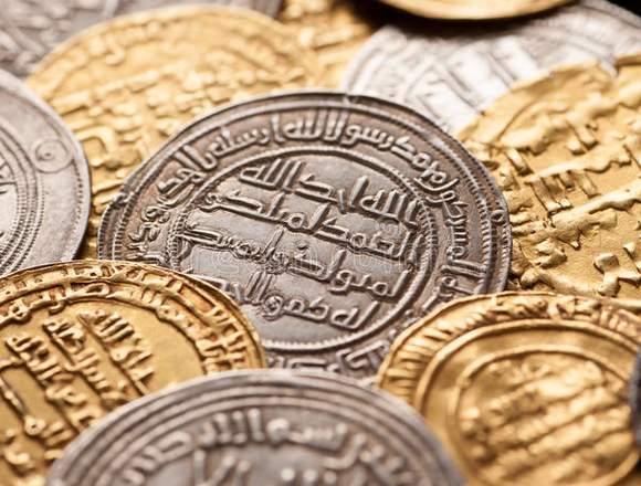 f9067914e758 Monedas Antiguas de Oro y Plata- Joyeria Antigua - Anuto clasificados