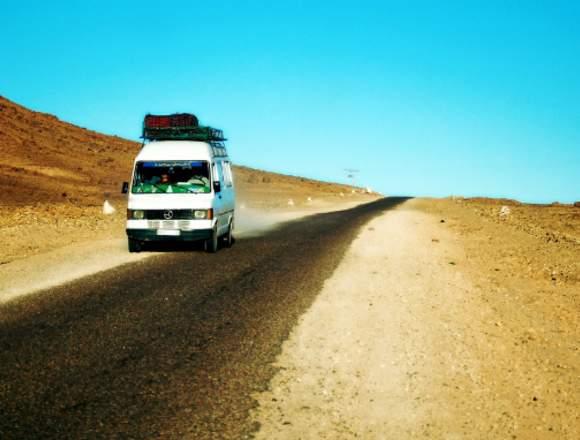 Seguros de furgonetas baratos para jóvenes