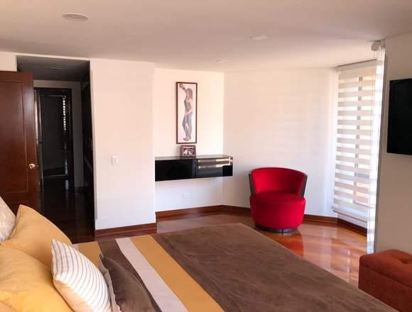 Apartamento en Salitre Bogotá