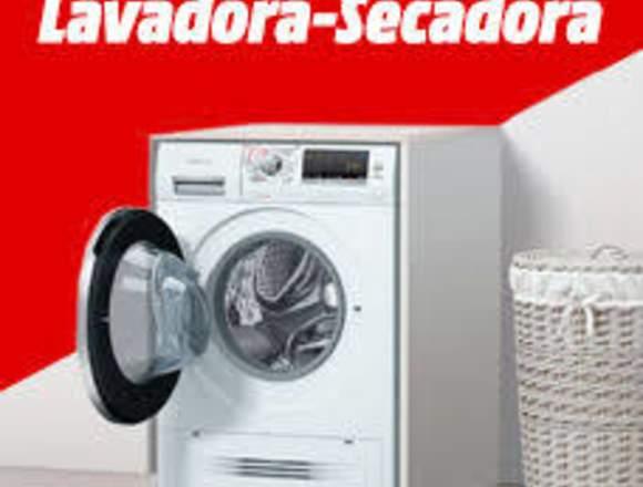 A,P.A.  Electronica  servicio Tecnico