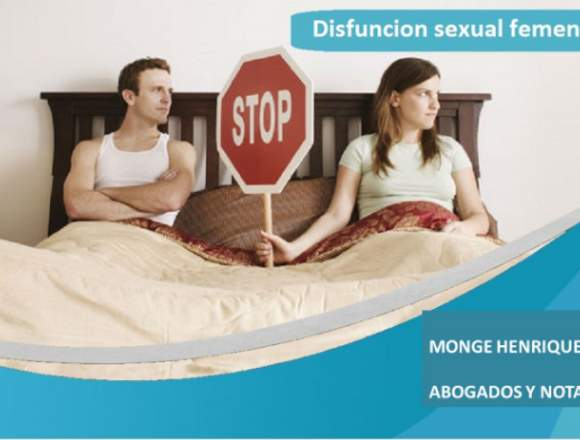 DIVORCIO POR MOTIVOS ESPECIALES